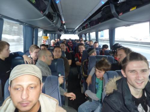 milan-roma 18122010 (4)