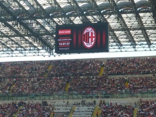 2011 Milan Bologna 01 05