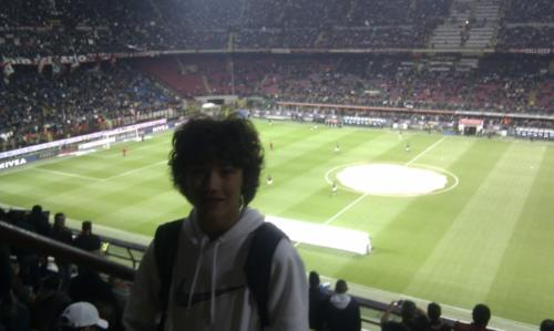 2011 Milan Sampdoria 16 04