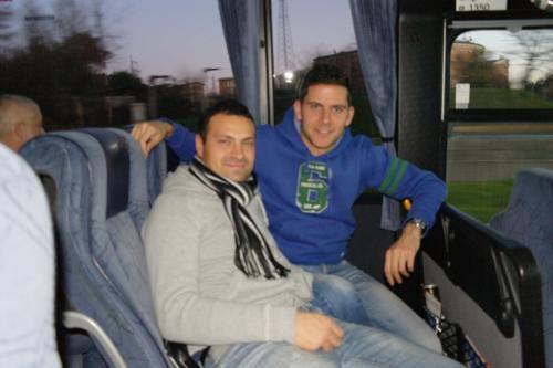2011 Milan Siena 17 12