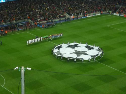 2012 Barcelona Milan 03 aprile