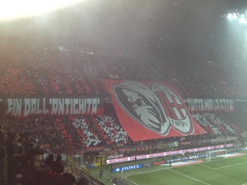 2012 Milan Inter 15 01