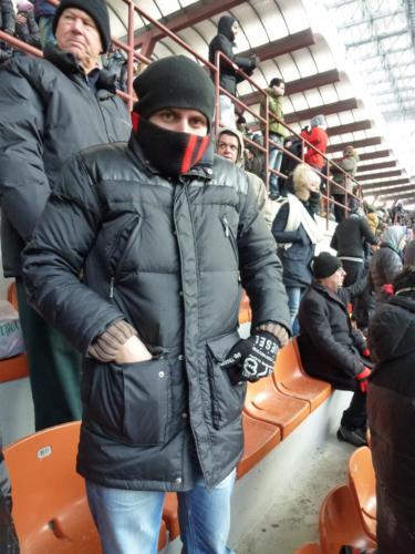 2012 Milan Napoli 05 02
