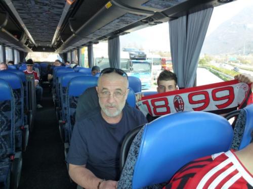 2012 Milan Roma 24 03